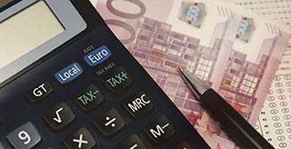 Tax Back Abroad